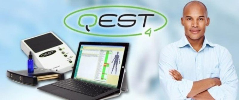 Qest4